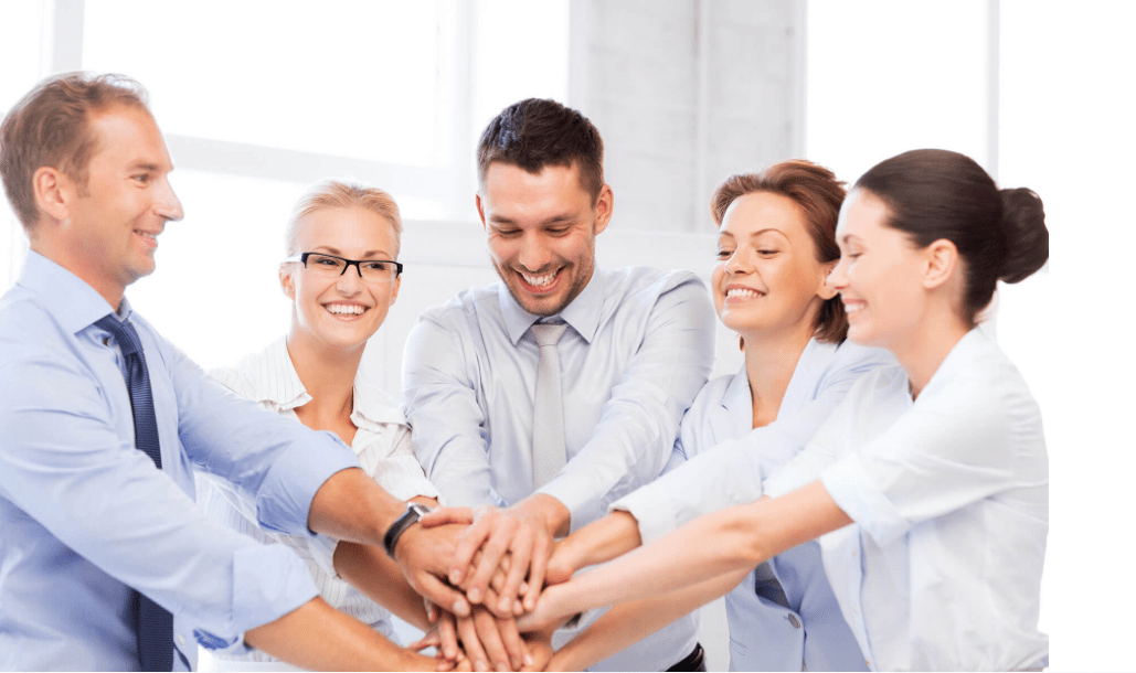 About Fm Cleaning services